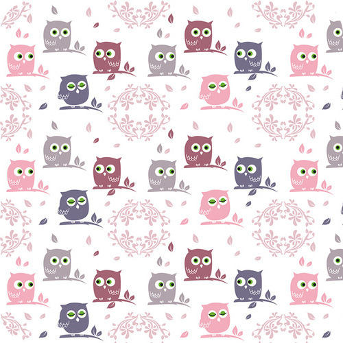 cute owl backgrounds tumblr - photo #16